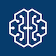 apheris AI logo